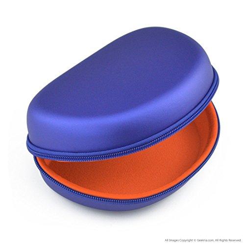Beats Headphones Carrying Travel Accessories