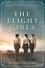 """INSTANT BESTSELLERA WOMAN'S WORLD BEST NEW BOOK""""I read well into the night, unable to stop. The book is unputdownable.""""—Debbie Macomber, #1 New York Times bestselling author""""Heart-breaking, validating, exciting.""""—Hypable""""Rich historical detai..."""
