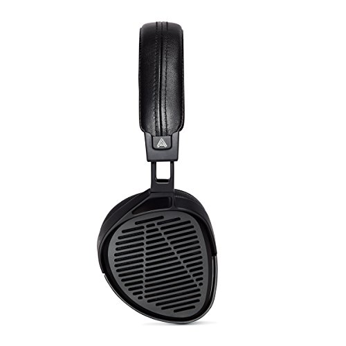 Audeze SINE DX On-Ear | Open Back Headphone