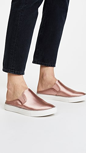 Sneakers Hayden botkier Womens botkier Womens Mule Blush Hayden x6qgUw