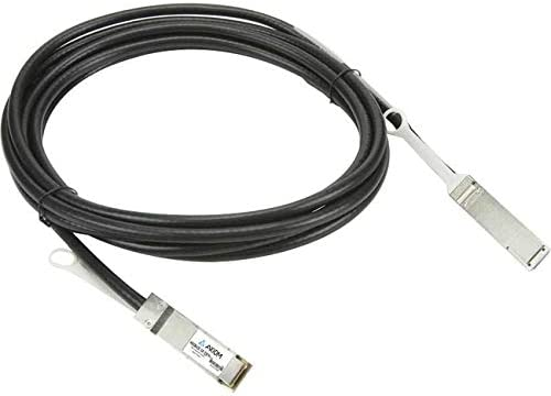 Axiom Twinaxial Network Cable