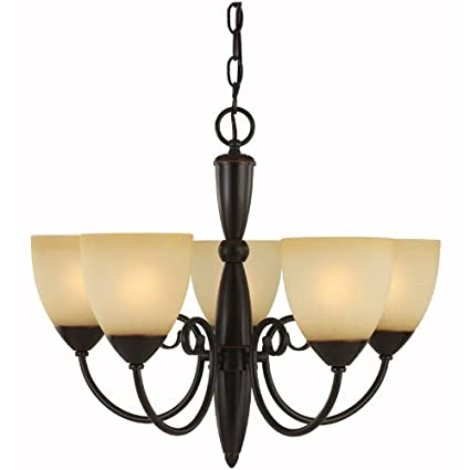 Hardware house berkshire series 5 light oil rubbed bronze 21 inch by hardware house berkshire series 5 light oil rubbed bronze 21 inch by 18 inch chandelier ceiling mozeypictures Choice Image