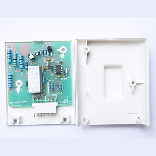 Adaptive Defrost Control Board for Maytag Refrigerator models New! 61005988 (Defrost Control Board)