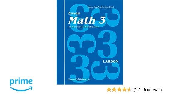 Nett 3. Klasse Singapur Mathe Arbeitsblatt Ideen - Mathematik ...