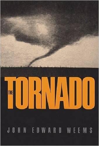 The Tornado Centennial Series Of The Association Of Former