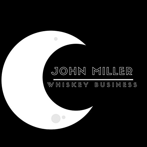 Whiskey Business (feat. Hannah May Allison)