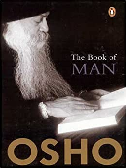 The Book of Man price comparison at Flipkart, Amazon, Crossword, Uread, Bookadda, Landmark, Homeshop18