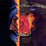 Aegis by Theatre Of Tragedy (1998-08-18)