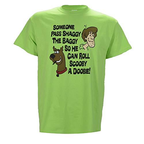 New Men Tee Shirts Fashion Top Selling T-shirt Tupac Maka Ideal Gift Birthday Present T Shirt Fashion Ees Regular Tea Drinking Improves Your Health Tops & Tees