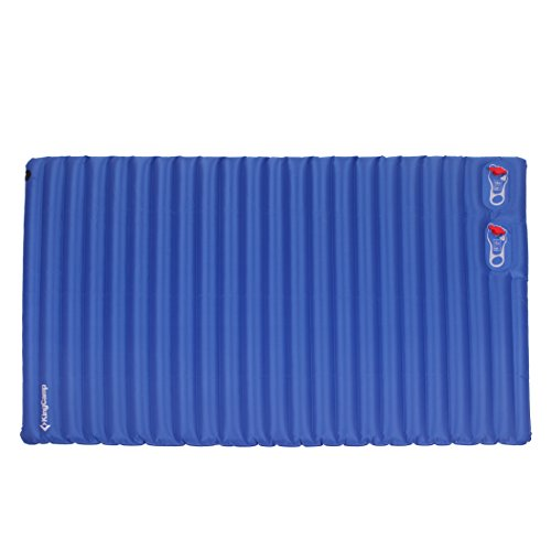 nigeria from proof ng camp outdoor mats universal moisture product mat jumia blue blu en yosoo foldable price