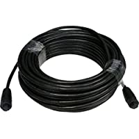 RAYMARINE RAY-A62362 / RayNet to RayNet Cable 10M