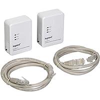 ON-Q Powerline Networking Powerline Network Starter Kit (DA2300-V1)