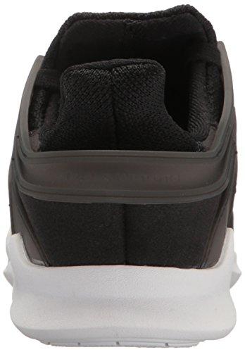 Blanc Ftwwht Cblack Volume Moyen US Cblack Noir Little des EQT US Originals 1 5 Chaussure C garçon M Support 5 Originaux Noir Kid 1 adidas Quotidien d'entraînement qnYRX7PxA