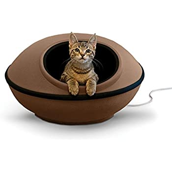 Brilliant Kh Pet Products Mod Dream Pod Pet Bed Download Free Architecture Designs Rallybritishbridgeorg