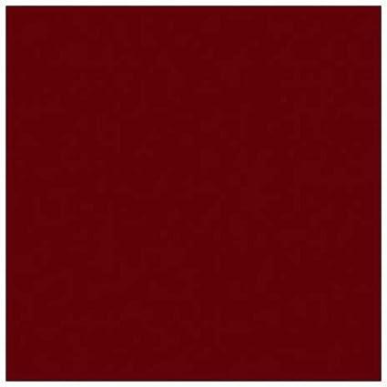 """Amazon.com: Rosco roscolux Medium Efectos de color rojo, 20"""" x 24"""" iluminación Filtro: Camera & Photo"""