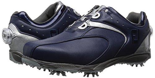 [フットジョイ] FootJoy ゴルフシューズ EXL Boa