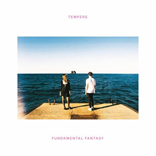 Tempers - Fundamental Fantasy - CDEP - FLAC - 2017 - D2H Download