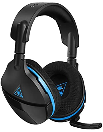 Save on Turtle Beach Stealth 600 Cuffie Gaming Amplificate d1e3c1bfd87b