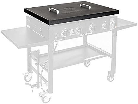 Blackstone 5004 Griddle Grill 36