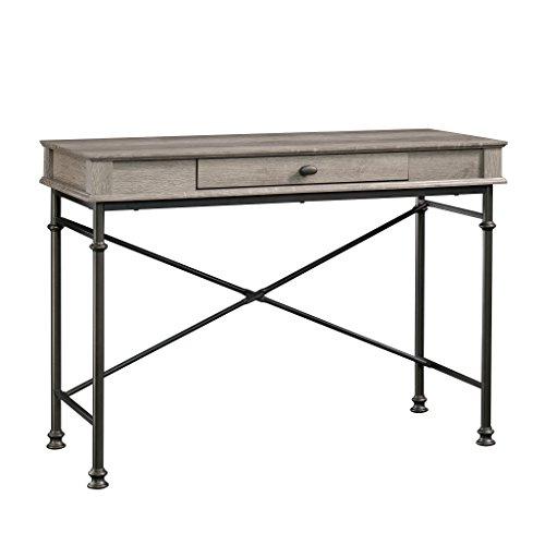 Sauder 419231 Canal Street Console Desk, L: 42.52