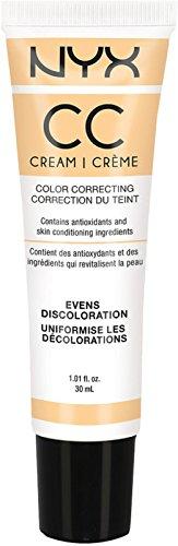 NYX-Cosmetics-Color-Correcting-CC-Cream-CCCR06-Peach-Medium-Deep