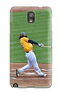 oakland athletics MLB Sports & Colleges best Note 3 cases 7791549K796238876