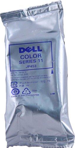 Genuine Dell JP453 Capacity Cartridge