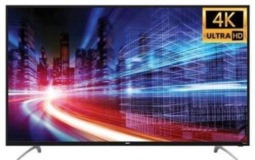 RCA RTRU6527-US 65-inch Smart 4K Ultra HD Roku LED Smart TV