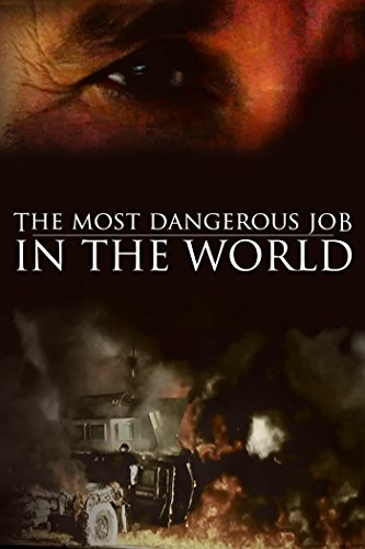 The most dangerous job