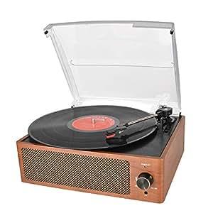 Amazon.com: Reproductor de grabación Bluetooth con correa ...