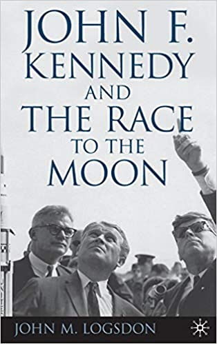 John F Kennedy JFK moon NASA photos lot CHOICE images on a CD or request prints