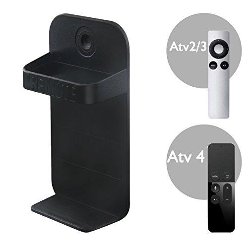 appletv remote mount - 1