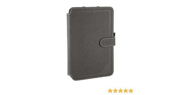 Targus THZ160EU - Estuche folio para tablet/lector de eBooks ...