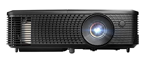 : Optoma HD142X 1080p 3000 Lumens 3D DLP Home Theater Projector