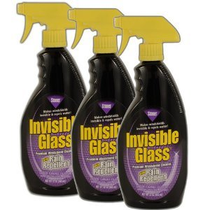 3-pack-stoner-invisible-glass-cleaner-with-rain-repellent