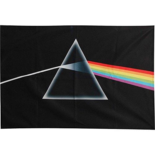 Pink Floyd Poster Flag (Pink Floyd Flag)