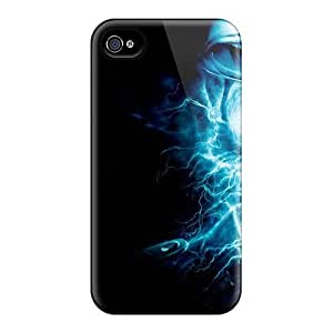 Cases For Iphone 6 With OZC21548CUmz StaceyBudden Design