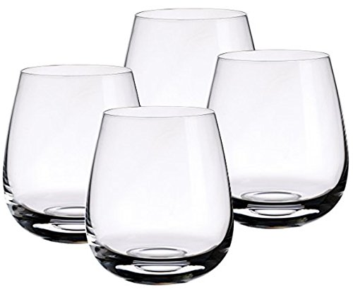 whiskey-glass-set-of-4-best-whiskey-set-for-christmas-gifts-office-parties-birthdays-weddings-classi