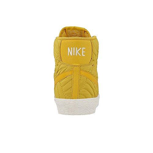 Nike Damen 857664-700 Turnschuhe, 36,5 EU