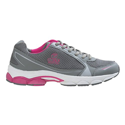 Running Running 200act Scarpe Grau Donna 200act Scarpe 200act Scarpe 200act Grau Grau Donna Scarpe Donna Running rAAwqRnY