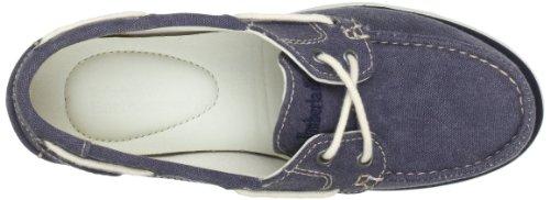 3930r Femme Bleu Boots navy Timberland OxwX0dBO
