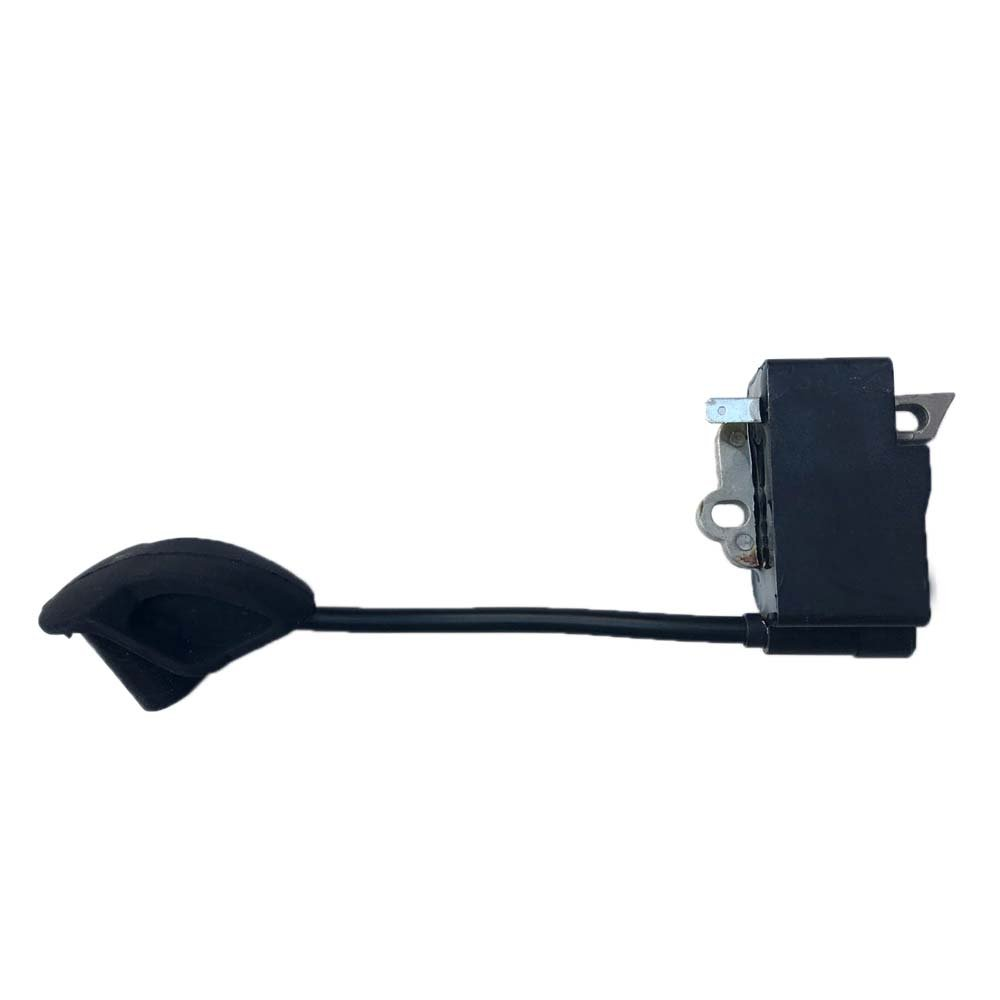 AM Ignition Coil Module for Stihl Blower BG56 BG86 BG86C Replace 4241 1306 B by Allymoto (Image #2)
