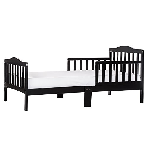 Dream On Me, Classic Design Toddler Bed ()