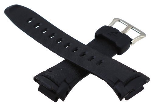 Casio Genuine Replacement Strap Shock