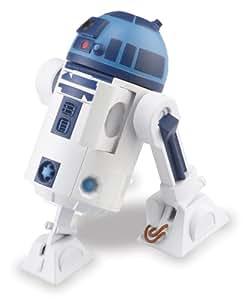 Uncle Milton Star Wars Science R2-D2 Microviewer