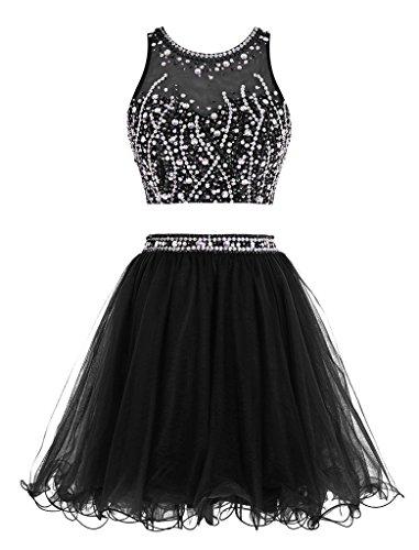 00 homecoming dresses - 9