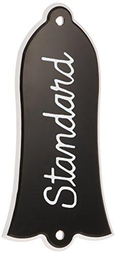 - Hosco Standard Custom Truss Rod Cover 2ply