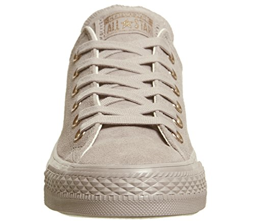 Converse Chaussures Egret Fitness Adulte Sphinx Player de Star Ox Mixte ZqxBgfZr