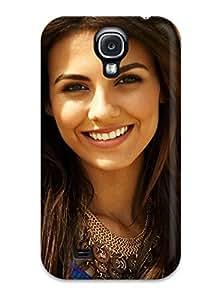 Alex D. Ulrich's Shop Premium Case For Galaxy S4- Eco Package - Retail Packaging 4460254K18411830