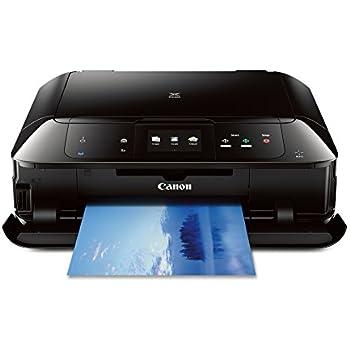 Amazoncom Readyplug Usb Cable Compatible With Canon Pixma Mg5522